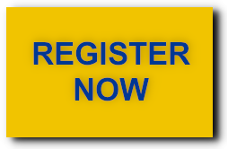 Click to register for March Membership Madness