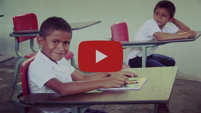 Samarguala Honduras | School